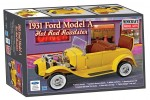 1931-Ford-Roadster-Hot-Rod-The-Ford-Model-A