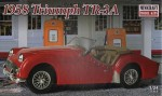 1-24-1958-Triumph-TR-3