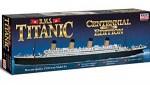 1-350-RMS-Titanic-Centennial-Edition