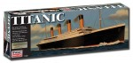 1-350-RMS-Titanic-deluxe-edition-with-etched-part