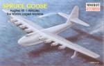 1-200-Hughes-HK-1-Hercules-Spruce-Goose