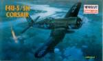 RARE-1-48-F4U-5-5N-Corsair
