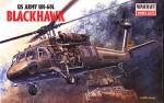 1-48-SIKORSKY-UH-60L-BLACKHAWK-USAF
