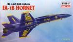 1-72-US-Navy-Blue-Angels-F-A-18