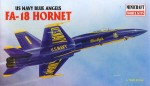 1-72-US-Navy-Blue-Angels-F-A-18