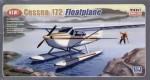 1-48-Cessna-172-Floatplane