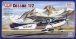 1-48-Cessna-172-with-wheels
