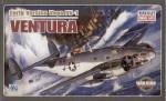 RARE-1-72-PV-1-Ventura-early-version