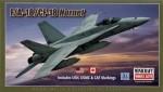 1-72-McDonnell-Douglas-F-A-18-CF-18-CF-188-Hornet-US-USMC-CAF