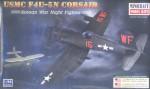 1-48-USMC-F4U-5-CORSAIR-VMF-214