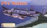 1-72-PV-1-Ventura