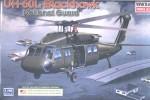 1-48-UH-60L-NATIONAL-GUARD-ANG
