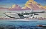1-200-Hercules-HC-1-Howard-Hughes-Spruce-Goose