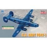 1-72-USN-PB4Y-1-LIBERATOR-POST-WAR