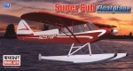 1-48-PIPER-SUPER-CUB-W-FLOATSBUSH