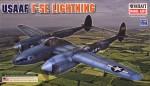 1-48-USAAF-F-5E-Lightning
