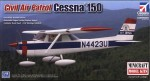 1-48-Civil-Air-Patrol-Cessna-150