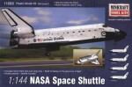 RARE-1-144-NASA-Space-Shuttle