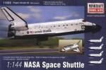 RARE-1-144-NASA-Space-Shuttle