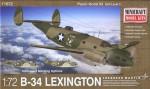 1-72-B-34-Lexington