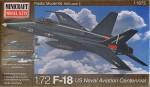1-72-McDonnell-Douglas-F-A-18-USN-Centennial