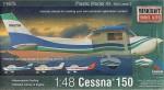 1-48-Cessna-150