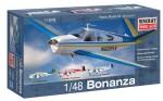 1-48-Beech-Bonanza