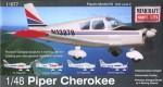 1-48-Piper-Cherokee