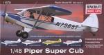 1-48-Piper-Super-Cub