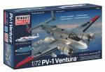 1-72-Lockheed-PV-1-Ventura-USN-post-war-w-2-marking-options