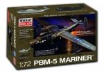 1-72-Martin-PBM-5A-Mariner