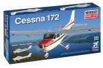 1-48-Cessna-172-with-custom-registration-number-and-2-marking-options