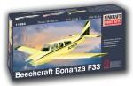 1-48-Beechcraft-Bonanza-F-33