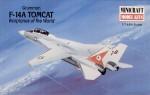 1-144-F-14A-Tomcat