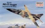1-144-MiG-23-Flogger
