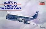 RARE-1-144-Boeing-C-97-USAF