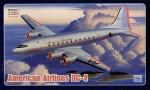 1-144-Douglas-DC-4-American