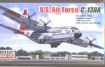 1-144-USAF-C-130-HERCULES-TRANSPORT