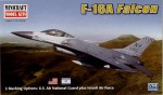 1-144-F-16A-Falcon
