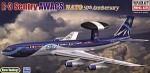 1-144-E-3A-Sentry-AWACS