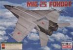 1-144-USSR-MIG-25-FOXBAT