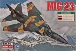 1-144-USSR-MIG-23