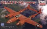 1-144-USAAF-P-38J-Yippee