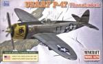 1-144-USAAF-Republic-P-47D-Thunderbolt