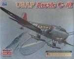 1-144-Douglas-C-47-R4D-USAF-Artic