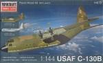 1-144-Lockheed-C-130B-USAF