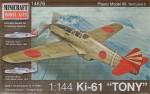 1-144-Nakajima-Ki-61