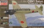 1-144-Nakajima-Myrt