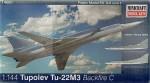 1-144-Tupolev-Tu-22M-Backfire