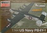 1-144-Consolidated-PB-4Y-USN